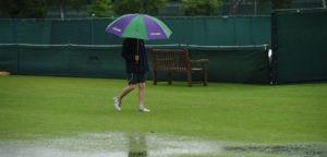 Wimbledon - © Facebook Wimbledon