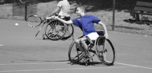 Stan Devriese - Stanimal on Wheels