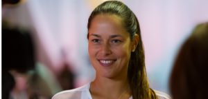 Ana Ivanovic -© Jimmie48 Tennis Photography (www.j48tennis.net)