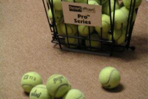 © Tennis-Bargains.com (www.flickr.com)