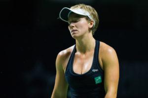 An-Sophie Mestach - © Jimmie48 Tennis Photography (www.j48tennis.net)