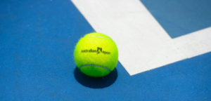 Australian Open - © Christopher Levy (www.flickr.com)