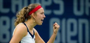 Elise Mertens - © Jimmie48 Tennis Photography (www.j48tennis.net)
