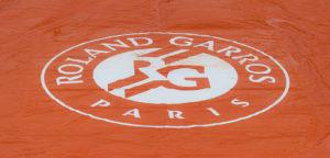 Roland Garros - © Jimmie48 Tennis Photography (www.j48tennis.net)