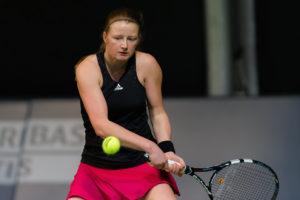 Lara Salden - © Jimmie48 Tennis Photography (www.j48tennis.net)