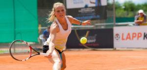 Kimberley Zimmermann - © Jimmie48 Tennis Photography (www.j48tennis.net)