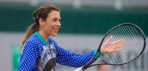 Marion Bartoli - © Jimmie48 Tennis Photography (www.j48tennis.net)