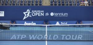 European Open 2017 - © (Imagellan)