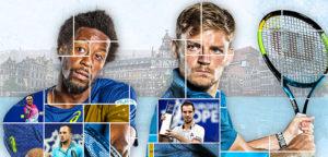 European Open 2017 - © European Open