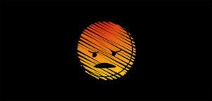 Facebook emoji- © iStock