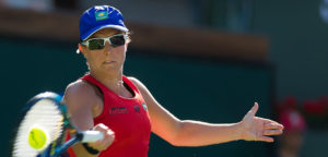 Kirsten Flipkens - © Jimmie48 Tennis Photography (www.j48tennis.net)