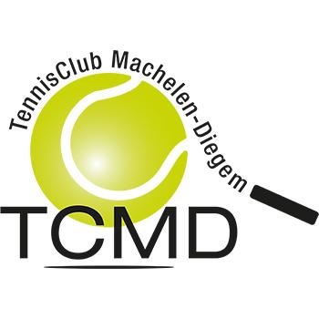 T.C. Machelen-Diegem logo