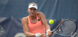 Yanina Wickmayer - © Christopher Levy (www.flickr.com)