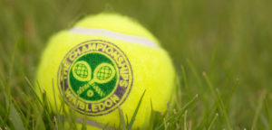 Wimbledon - © iStock