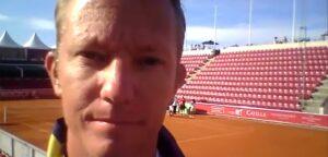 Thomas Johansson - © YouTube