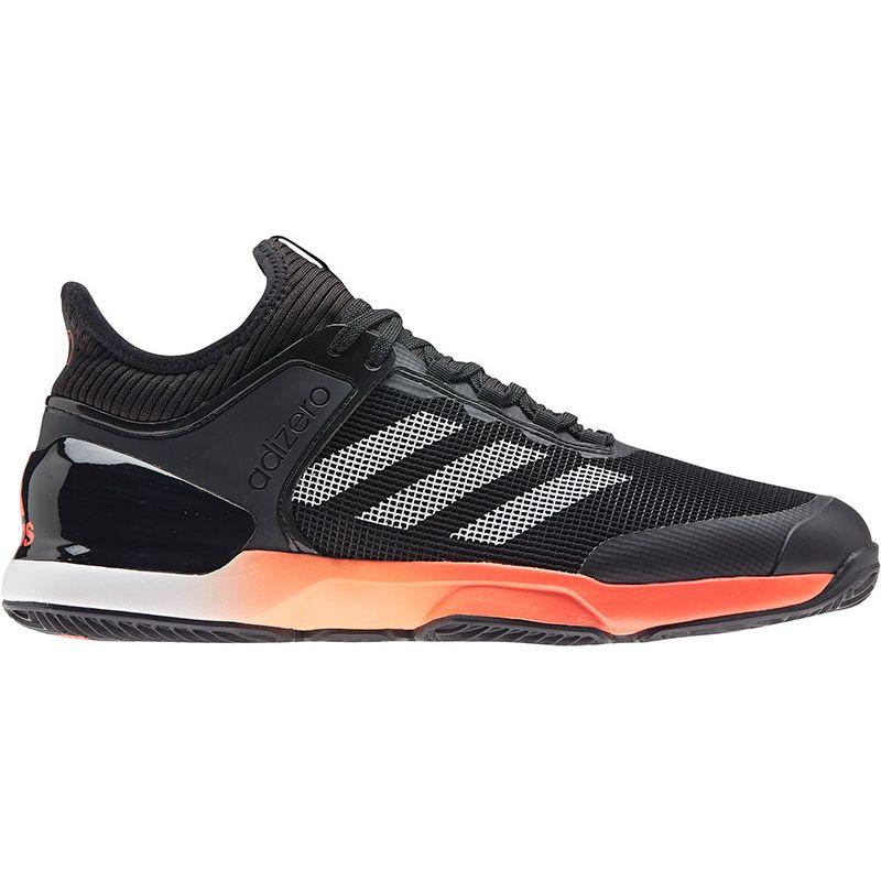 Adidas Adizero Ubersonic 2 Clay Heren