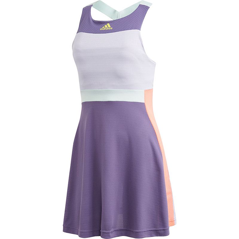 Adidas Heat Ready Dress