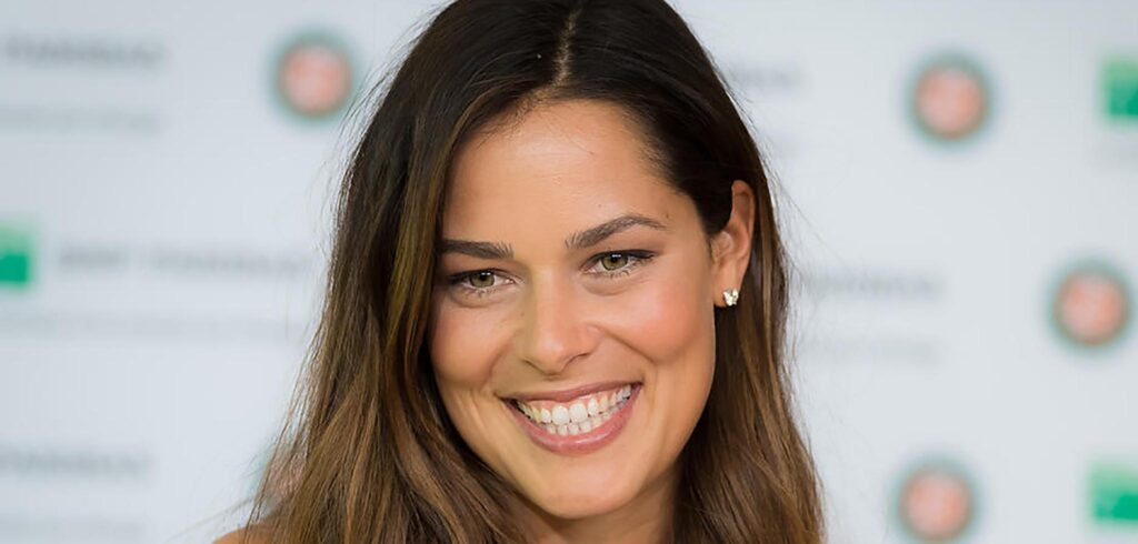 Ana Ivanovic - © Jimmie48 Tennis Photography