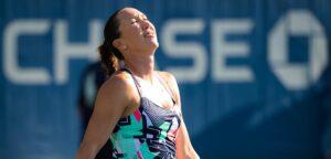 Jelena Jankovic - © Jimmie48 Tennis Photography