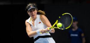 Johanna Konta - © Jimmie48 Tennis Photography