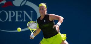 Svetlana Kuznetsova - © Jimmie48 Tennis Photography