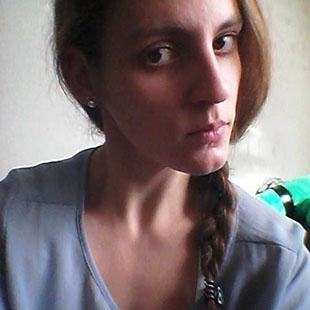 Tennisplaza Chloë Lyssens Danneboom