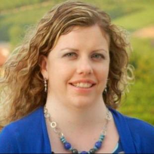 Melissa Van de Wiele