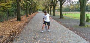 Stijn Van Doninck - © Tennisplaza