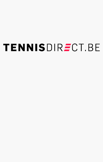 TennisDirect logo