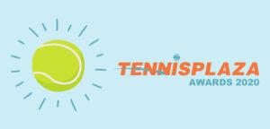 Tennisplaza Awards 2020