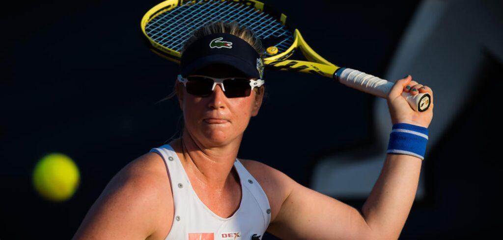 Ysaline Bonaventure - © Jimmie48 Tennis Photography (www.j48tennis.net)