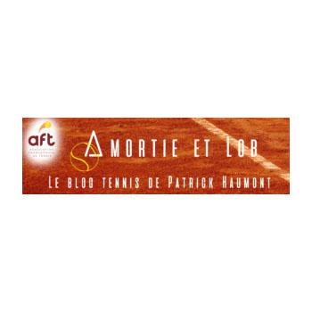 Amortie et Lob logo
