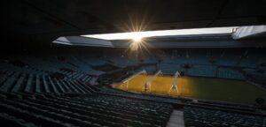 Wimbledon - © Wimbledon (Twitter)