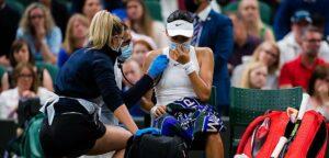 Emma Raducanu - © Jimmie48 Tennis Photography